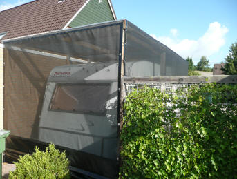 carport kleed 3